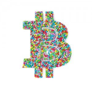 Bitcoinist_Bitcoin Innovation Transparency