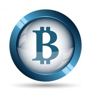 Bitcoinist_Bitcoin in Nigeria