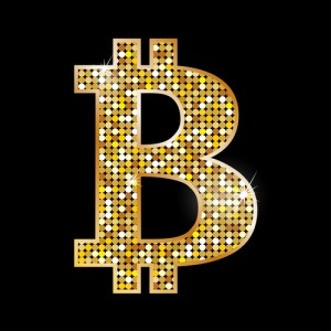Bitcoinist_Bitcoin Global Currency