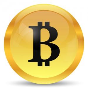 Bitcoinist_FX Trading Bitcoin Rally