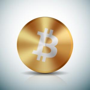 Bitcoinist_Mir Card Bitcoin