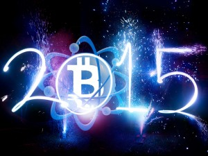 Bitcoin 2015: A Year in Review