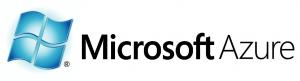 2664.microsoft-azure-logo1