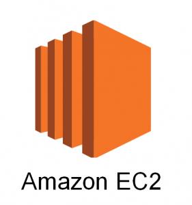 Bitcoinist_Bitcoin Nodes Amazon Web Services