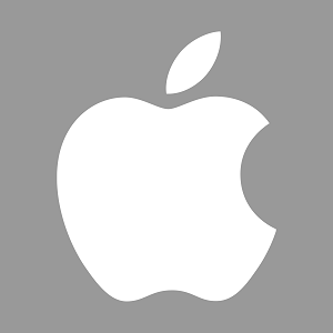 Bitcoinist_Bitcoin Apple