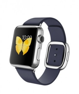 Bitcoinist_One-Tap Ordering Apple Watch