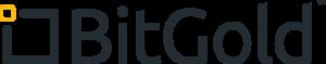 BitGold_Logo_360