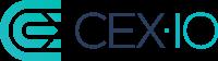 CEX-LOGO-COLOR-e1444128078426