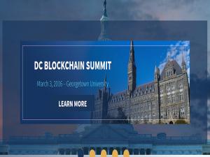 Blockchain Summit