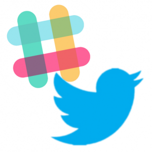 Bitcoin Core Launches Slack and Twitter