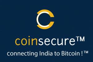 Coinsecure_Logo_v1