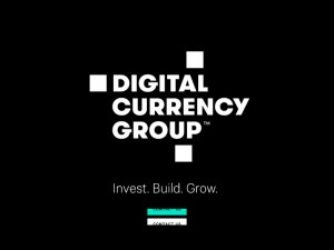 Bitcoinist_Digital Currency Group