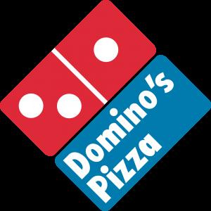 Bitcoinist_Domino's Pizza