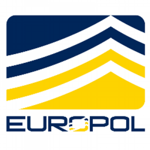 Bitcoinist_ATM Malware Arrests Europol