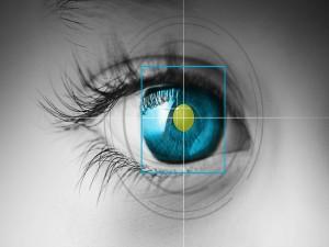 Bitcoinist_Eye-Tracking