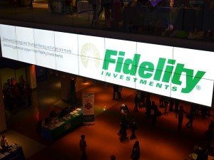 Fidelity Drops Long Time Partners to Bring in Bitcoin Competitors
