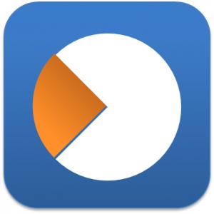 Bitcoinist_Netherlands Regulation Holland FinTech