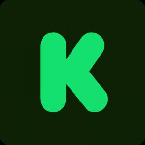 Bitcoinist_Mobile Crowdfunding Kickstarter