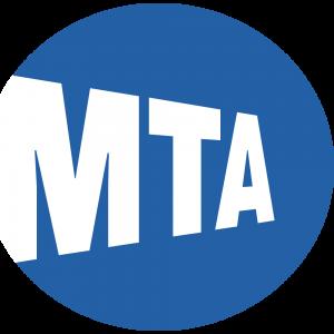 Bitcoinist_MTA New York