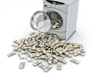 Bitcoinist_Belgian Government Money Laundering