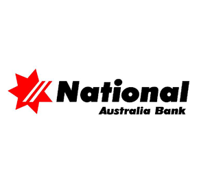 Bitcoinist_Apple Pay National Australia Bank