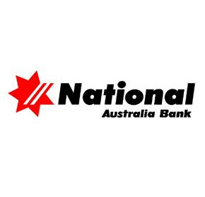 Bitcoinist_Apple Pay National Australia Bank