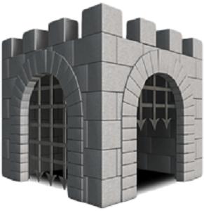 Bitcoinist_OS X Gatekeeper