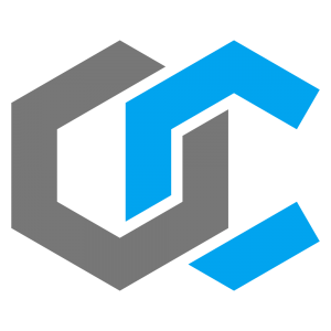 Bitcoinist_Distributed Ledger OpenChain