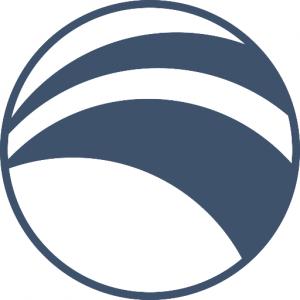 Bitcoinist_Social Engineering Pindrop Logo