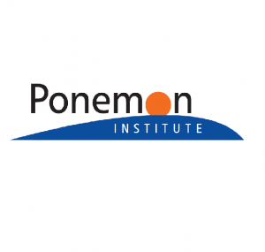 Bitcoinist_Mobile Payment Ponemon Institute