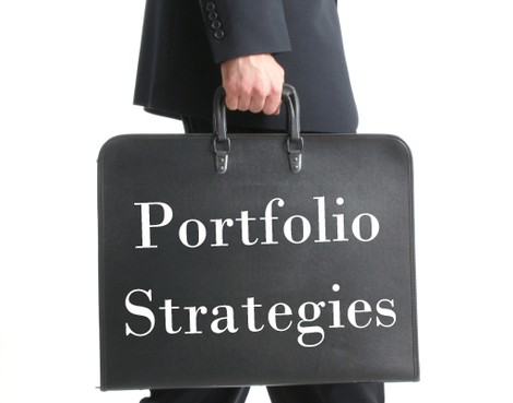 Bitcoinist_Portfolio Diversification Strategy