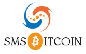 Bitcoinist_SMS Bitcoin