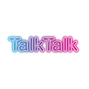 Bitcoinist_Compensation TalkTalk
