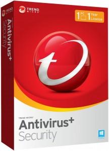 Bitcoinist_Hacker Tremd Micro Antivirus