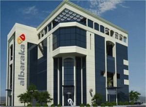 albaraka-bank