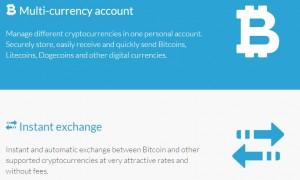 cryptonator_service_article_Bitcoinist