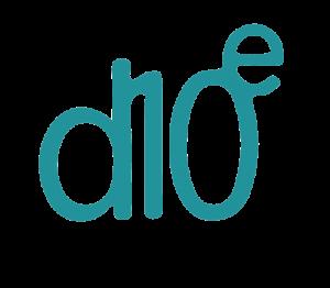 Bitcoinist_Blockchain Startup Competition d10e
