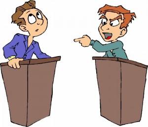 debating-picture