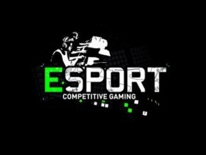 Bitcoinist_esports