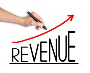 Bitcoinist_Adyen Revenue