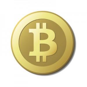 Bitcoinist_Eye-Tracking Wearables  Bitcoin