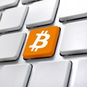 Bitcoinist_TalkTalk Bitcoin
