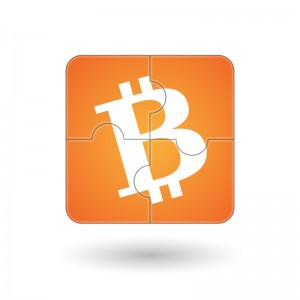 Bitcoinist_Social Engineering Pindrop Logo Bitcoin