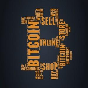 Bitcoinist_Hacker Bitcoin