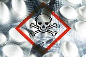 Bitcoinist_Healthcare Counterfeit