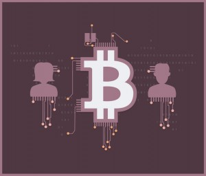 Bitcoinist_Funding Bitcoin Startup