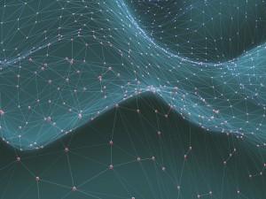Bitcoinist_Network Nodes