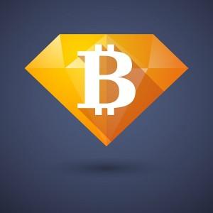 Bitcoinist_Netherlands Regulation FinTech Bitcoin