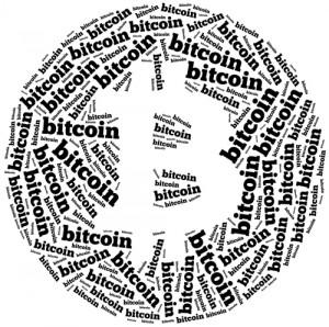 Bitcoinist_F2Pool Bitcoin