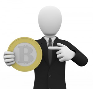 Bitcoinist_Finance 2016 Faster Payments Bitcoin